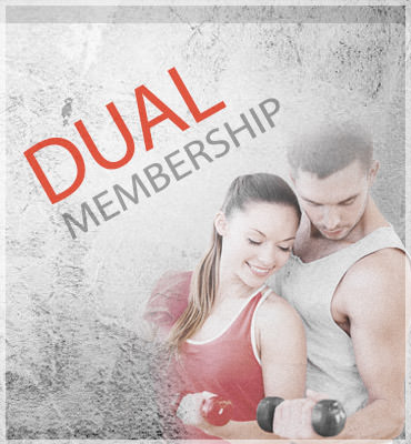 DUAL_NEW_vive_fitness_toronto_gym_247