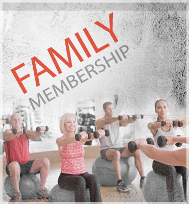 FAMILY_NEW_vive_fitness_toronto_gym_247