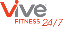 Vive Fitness 24/7 Downtown Toronto Gym Fitness Club