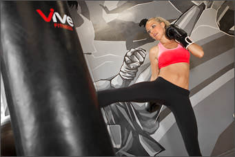 KICKBOXING_vive_fitness_gym_toronto_247