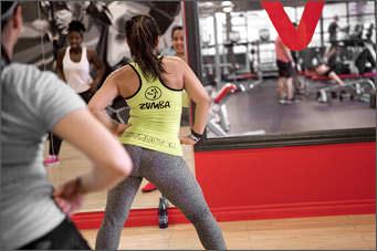ZUMBA_vive_fitness_gym_toronto_247
