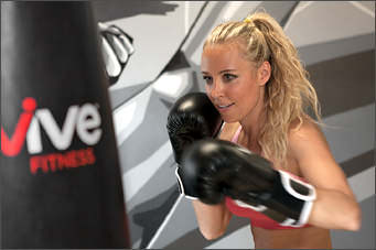 BOXING_vive_fitness_gym_toronto_247